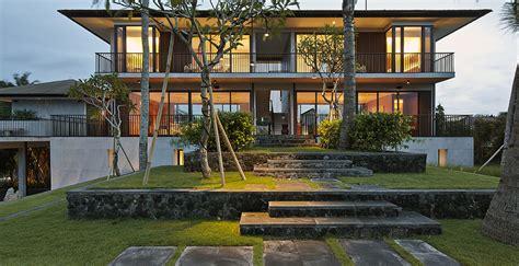 Arnalaya Beach House, 5-bedroom Villa