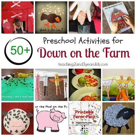 best 25 preschool farm crafts ideas on farm 338   12cd8a6d20f7a151f0509b87f5a931ae preschool farm crafts farm activities