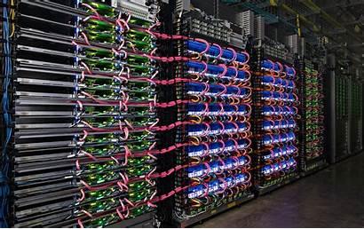 Google Tpu Cloud Tensorflow Datacenter Tensor Processing