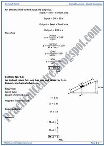 help with physics problems for free
