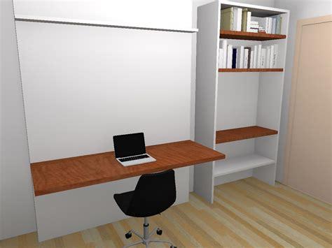 bureaux sur mesure mon espace est optimisé avec un bureau sur mesure