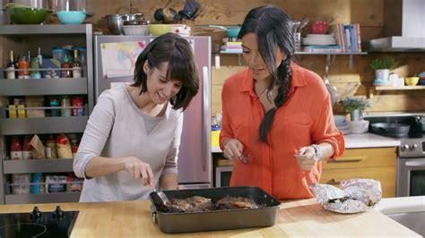 emission tele cuisine émission 19 congé de popote cuisine futée parents