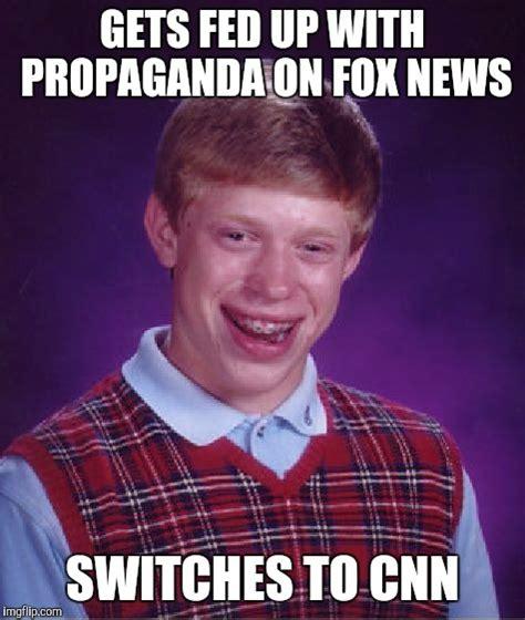 Propaganda Meme - the unchoice imgflip