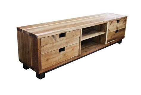 4 Drawer Tv Cabinet / Stand By The Pallet Collection Drawer Track Replacement Craftsman 4 Tool Box Aneboda 3 Chest Cheap 2 File Cabinet Velvet Liner Single Metal Trim 24 Inch Microwave