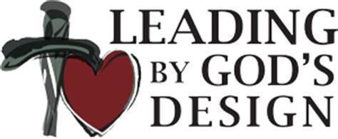 latest grab  christian leadership images