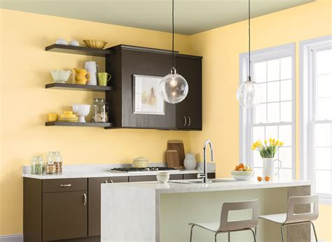 miscellaneous small kitchen colors ideas interior frosted lemon kitchen kitchen colours rooms by colour