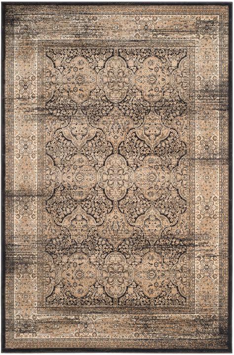 safavieh vintage rug collection rug vtg573f vintage area rugs by safavieh