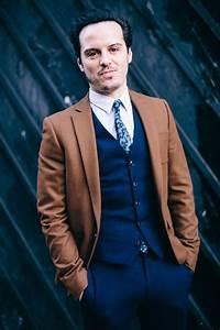 Professor Moriarty | Sherlock time | Pinterest