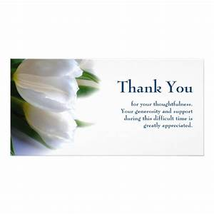 thank you quotes for teachers for boyfriend for friends With thank you letter for sympathy gifts