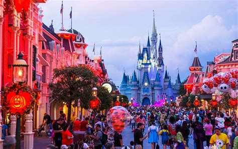 Images Of Disney World The Only Walt Disney World Guide You Ll Need Travel