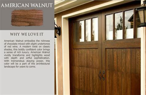 masters wood stain american walnut  masters wood