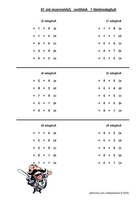 beliebt lese 252 bungen 1 klasse zum ausdrucken 220 bungsbl 228 tter vorschule in lese 252 bungen 1 klasse