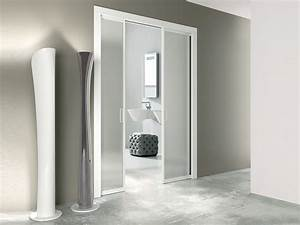 Awesome Vetro Satinato Bianco Gallery Home Design Ideas 2017 clubaleno us