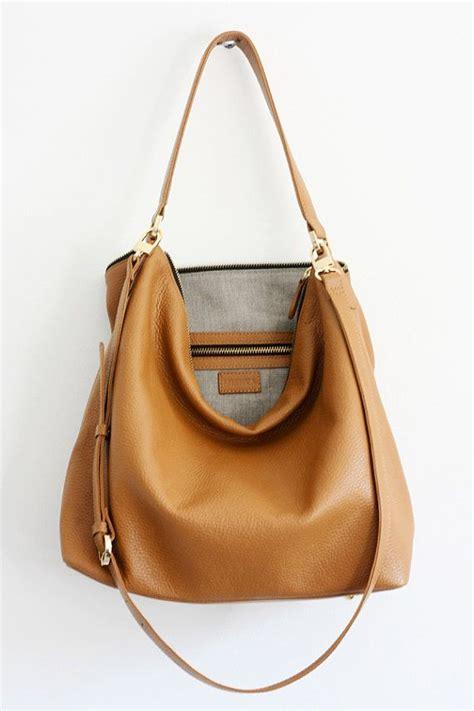 tan hobo bag  fashion bags