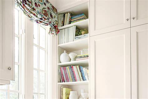 floor  ceiling storage smart storage solutions