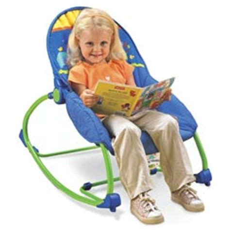 baby bouncers and swings 171 baby equipment hire cairns and