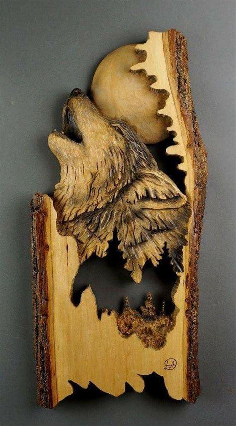pirografia arte em madeira escultura em madeira esculturas