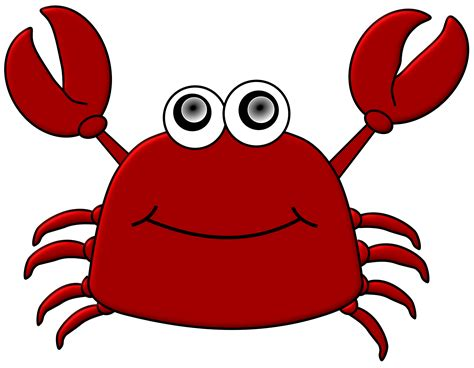 arm clipart crab arm crab transparent