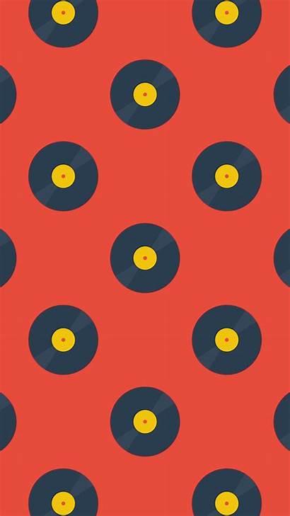 Disco Iphone Groovy Wallpapers Teahub Io Wallpapersafari