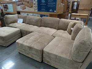 canby modular sectional sofa set costco basement With 7 piece sectional sofa costco