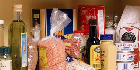 pantry essentials brand nutrition archives milwaukee community journal