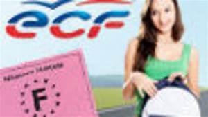 Concours Inspecteur Permis De Conduire : grand jeu concours ecf gagne ta formation au ecf ~ Medecine-chirurgie-esthetiques.com Avis de Voitures
