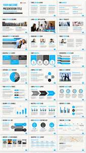 power point design ultimate professional business powerpoint template 600 clean slides