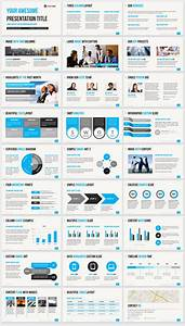 ultimate professional business powerpoint template 1200 With professional looking powerpoint templates