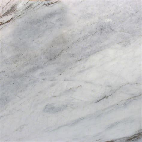 arabescato venato universal marble granite toledo ohio