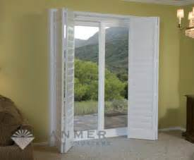 Shutters For Sliding Glass Patio Doors by Dos And Don Ts Of Window Shutters For Sliding Glass Doors