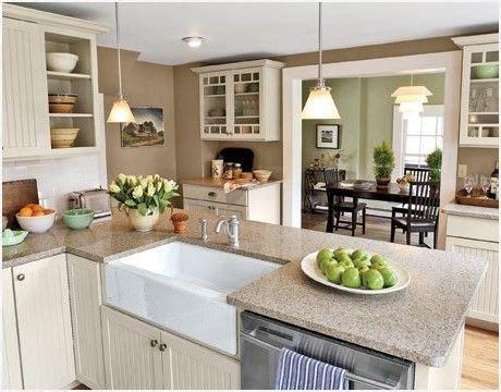 grey kitchen cabinets best 25 kitchen walls ideas on 6439
