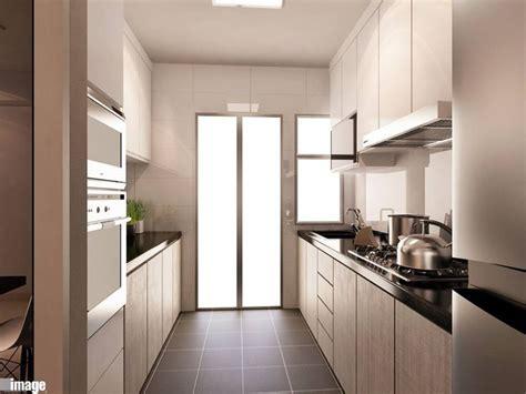 hdb archives page    interior design singapore interior kitchen cabinet