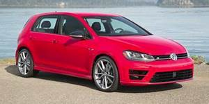 2017 volkswagen golf r trim packages With golf r invoice price