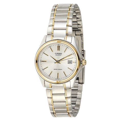 casio standard a500wga 9 sale on watches buy watches at best price in
