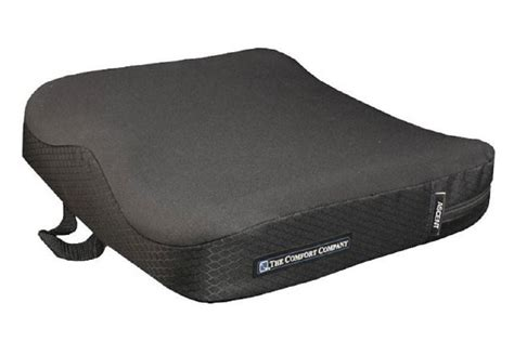 Wheelchair Cusion by Ascent Positioning Wheelchair Cushion Free Shipping