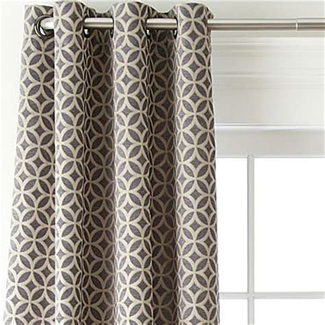 Curtain panels, Drapery panels and Curtains on Pinterest