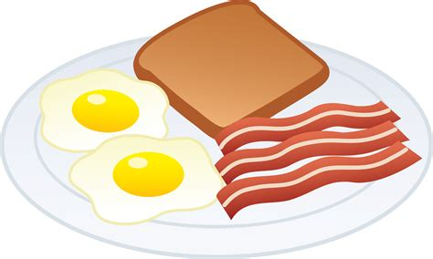 clipart cuisine free breakfast clipart pictures clipartix
