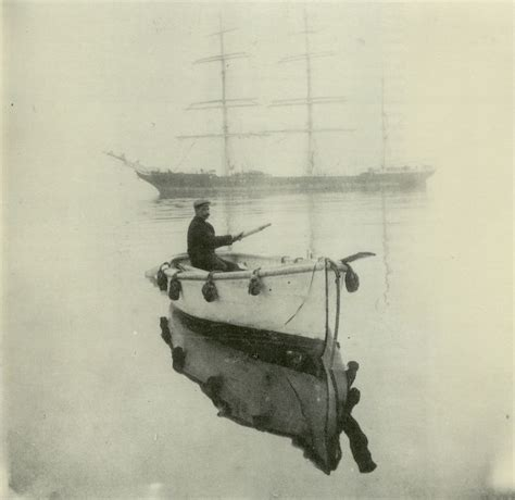 Kingfisher Boats Falmouth Cornwall by Henry Tuke 2 A Collection Of Other Ideas To Try