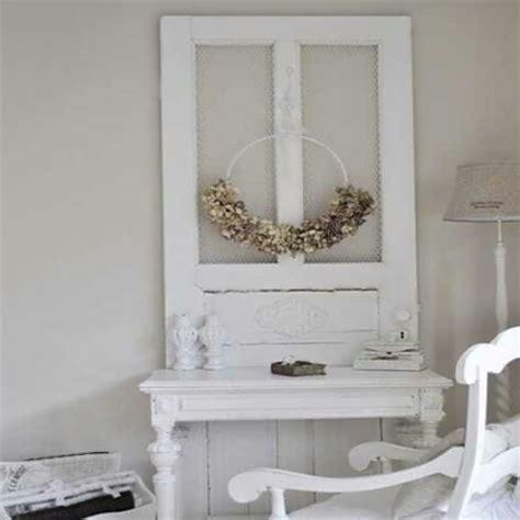 home dzine craft ideas ideas     door