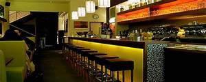 Bar Tresen : objekteinrichtungen lichtkonzepte club cafe innsight ~ Pilothousefishingboats.com Haus und Dekorationen