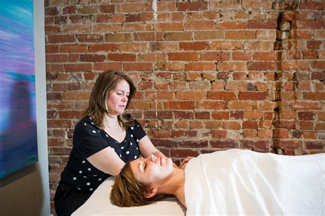 Breast Massage What You Need To Know Integrative Health