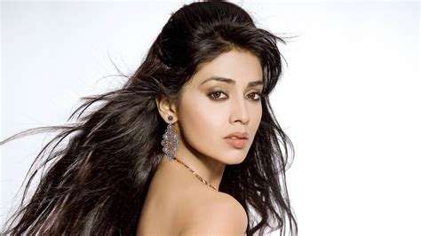 The Walking Dead Wallpaper Hd Shriya Saran Wallpapers Backgrounds