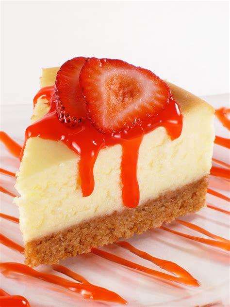 strawberry cheesecake cake strawberry cheesecake recipe dishmaps