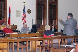 12th Judicial District Drug Court expands to Rhea