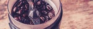 Best Melitta Coffee Grinder  U2013 Comparison  U0026 Reviews
