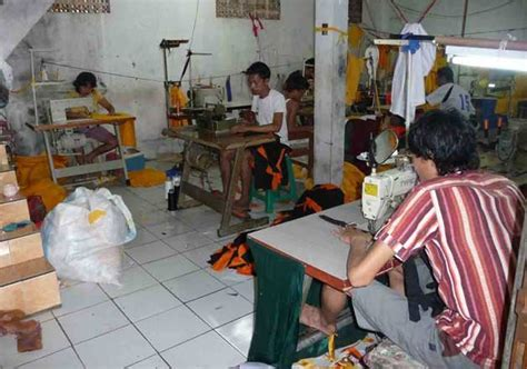 Small Scale Home Based Business In India no green check needed for setting up small scale