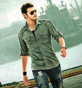 tollywood movies,songs,wallpapers: Mahesh Babu Dookudu ...