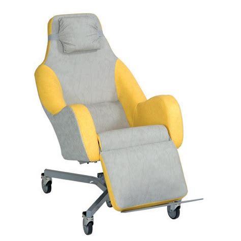 siege coquille montmartre fauteuils de repos pharmacie victor hugo
