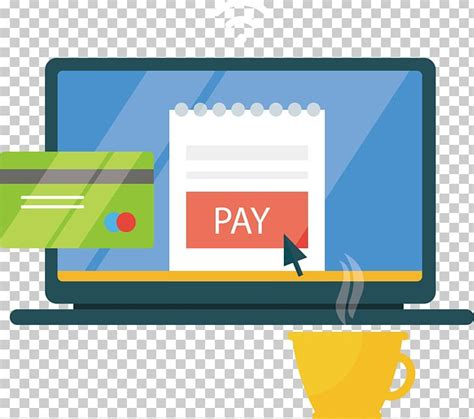 Payment Icon PNG, Clipart, Banking, Clip Art, Computer ...