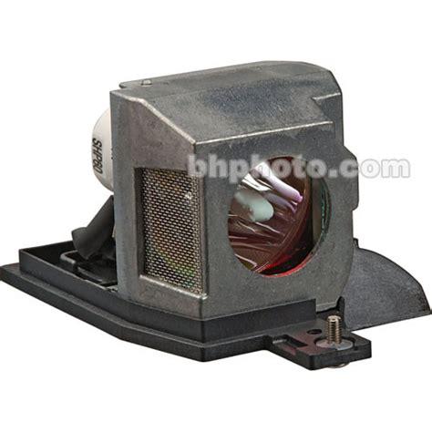 sharp an xr1lp projector l an xr1lp b h photo